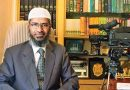 "NIA initiates a process to attach Zakir Naik's properties upon NIA court's declaring him""proclaimed offender"" on 21 July."